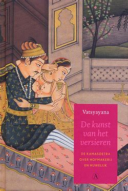 kamsutra book in pictures 2008 02 12