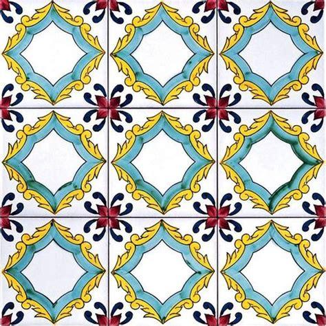 piastrelle 15x15 pavimenti ceramica vietri mattonella vietrese pavimento