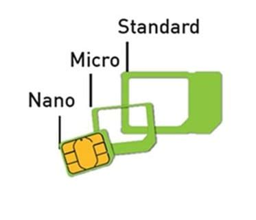sim card mobile phone mobile phone sim card forensics