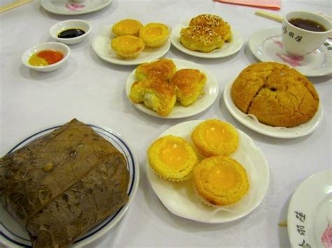 dragon boat yum cha time out and about in hong kong expat gourmand