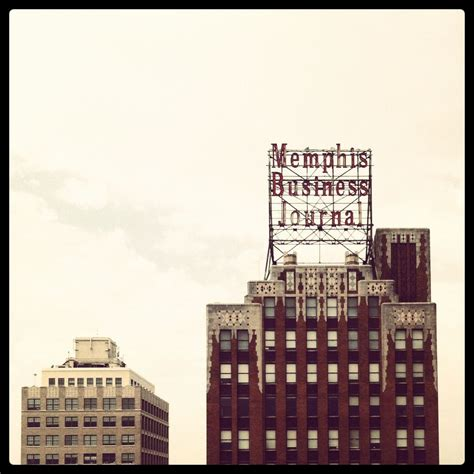 love  memphis business journal building