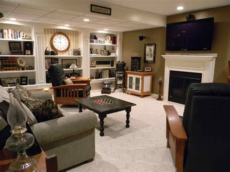 how to decorate basement living room basement basement decorating ideas for finishing a basement finished basement ideas