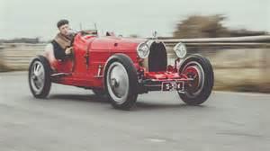 1926 Bugatti Type 35 1926 Bugatti Type 35b Classic Driver Market