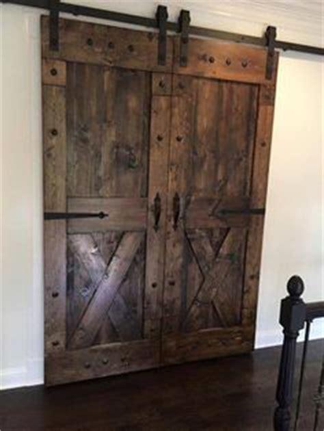 decorative barn door hinges 1000 ideas about barn door hinges on