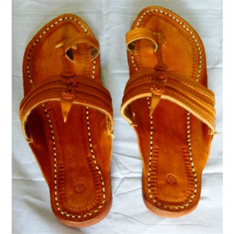 bathroom chappals online kolhapuri chappal for men model a004 mkolh46444475980