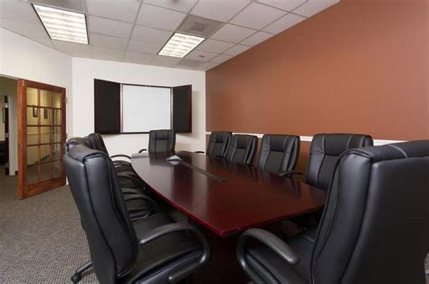 davinci meeting rooms conference room in st petersburg davinci meeting workspaces evenues