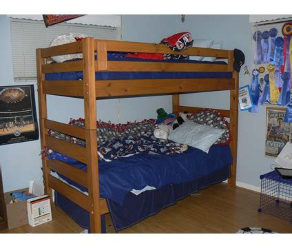 pier one beds pier one dresser for sale classifieds