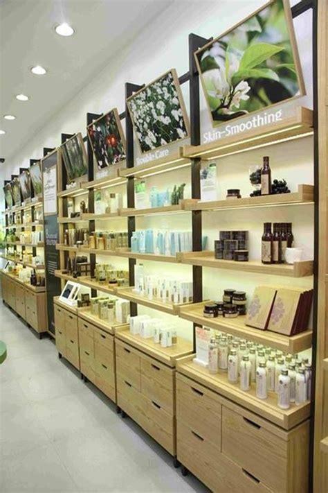 Design A Beauty Salon Floor Plan by Best 25 Cosmetic Shop Ideas On Pinterest Cosmetic
