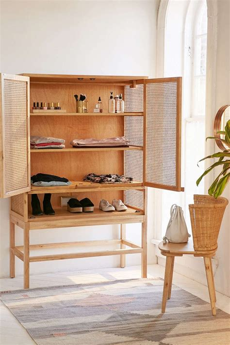 home outfitters shoe rack 1000 ideas about build a closet on pinterest closet