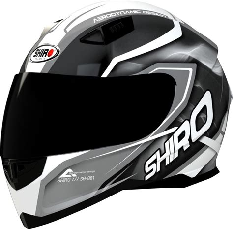 Recommended Helm Kbc V Black Grey 100 kbc motocross helmets the 25 best kbc helmets