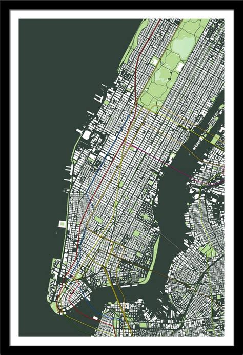 grid pattern of streets 17 best images about the greatist grid on pinterest nyc