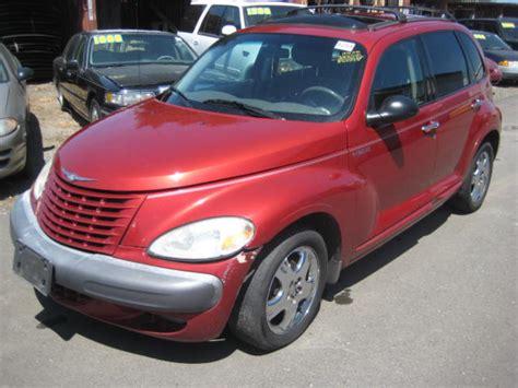 chrysler pt cruiser parts 2001 chrysler pt cruiser parts car stk r9254 autogator