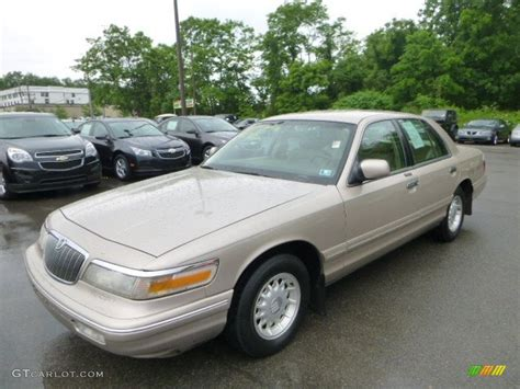 service manuals schematics 1997 mercury grand marquis seat position control service manual small engine maintenance and repair 1997 mercury grand marquis transmission