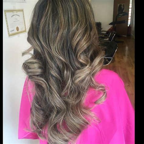 hair and makeup nottingham j adore hair beauty hairdresser in nottingham uk
