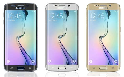 Protection Cover Screen Guard Samsung Galaxy S6 Edge 1 cover tempered glass screen protector for samsung