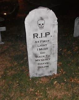 altars made easy a complete guide to creating 17 best images about tombstones on