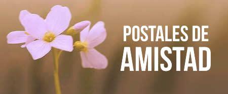 imagenes cristianas de amor y la amistad shoshan postales y cartas de amor