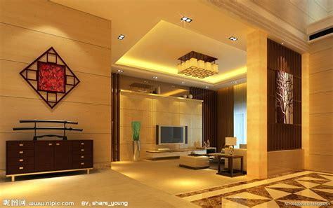 japanese home design tv show 室内设计效果图设计图 室内设计 环境设计 设计图库 昵图网nipic com