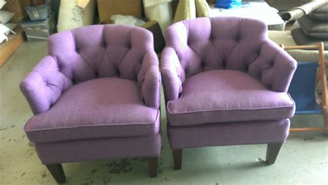 Purple Chairs For Sale Design Ideas Purple Chairs For Sale Chairs Model