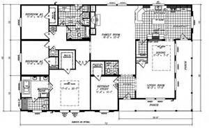 Triple Wide Modular Homes Floor Plans fleetwood mobile home floor plans and prices view our
