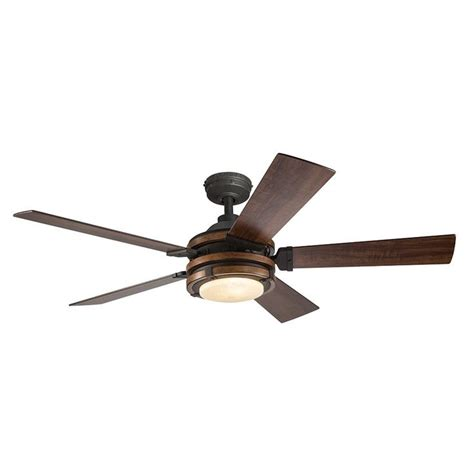ceiling fan globes lowes best 25 ceiling fans at lowes ideas only on