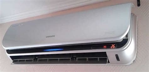 high quality inverter in india top 10 best air conditioner brands in india 2018 trendrr