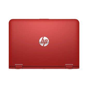 Hp V150w 32 Gb Biru Flashdisk top harga laptop hp terbaru 2017 lengkap daftarharga biz