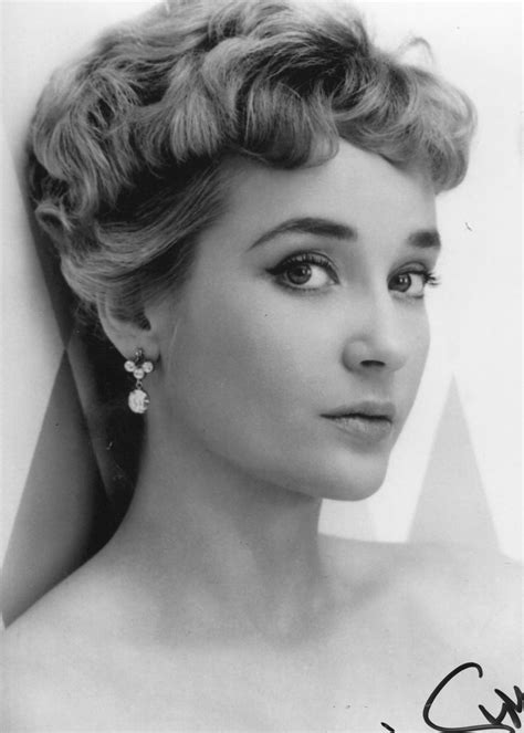 actress mrs patrick cbell sylvia sims ice cold in alex divine snobs pinterest