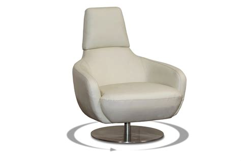 swivel accent chairs for living room gio swivel accent chair living room furniture zara furniture inc