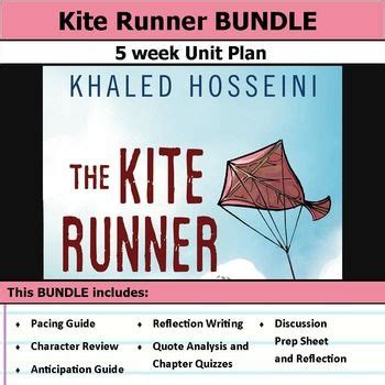 themes in chapter 7 of the kite runner 16 best the kite runner images on pinterest kite kites