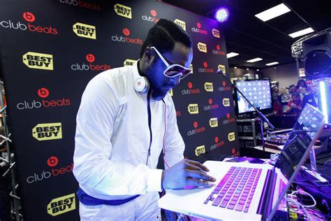 beats by dr dre beats tv presents the best buy and beats by dr dre present club beats