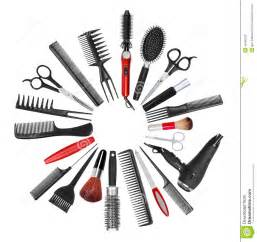 Garage Designs And Prices a collection of tools for professional hair stylist and