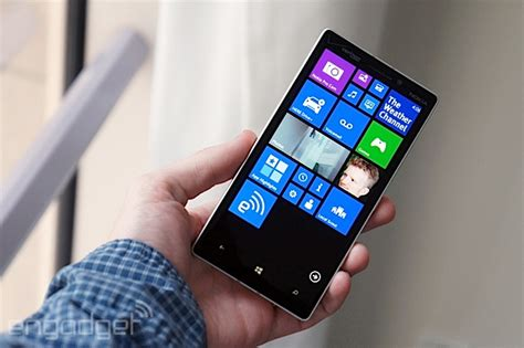 Nokia Lumia Feb nokia lumia icon coming to verizon february 20th for 200 on aivanet