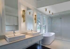 bathroom vanity lighting ideas memes plan light fixtures