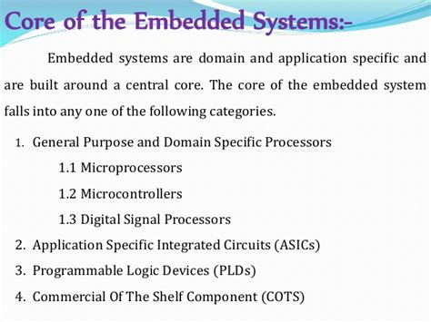 application specific integrated circuit powerpoint slides application specific integrated circuits asics 28 images introduction to asic design ppt