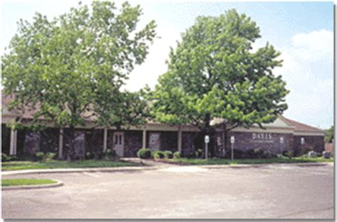 cook walden davis funeral home georgetown tx legacy
