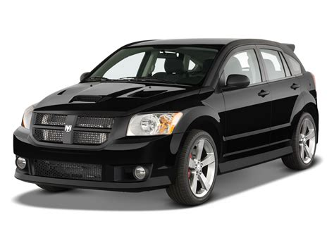 docce calibe dodge caliber reviews research new used models motor