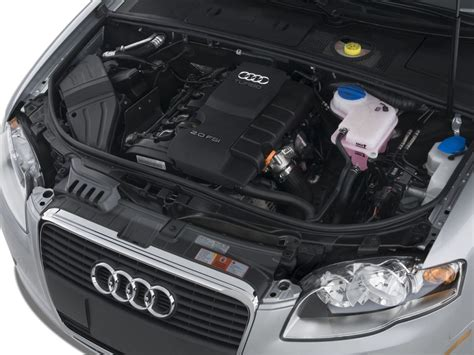 audi a4 engine 2008 audi a4 2 door cabriolet auto 2 0t quattro engine