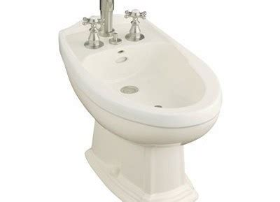 how a bidet works bidet toilets what where and why