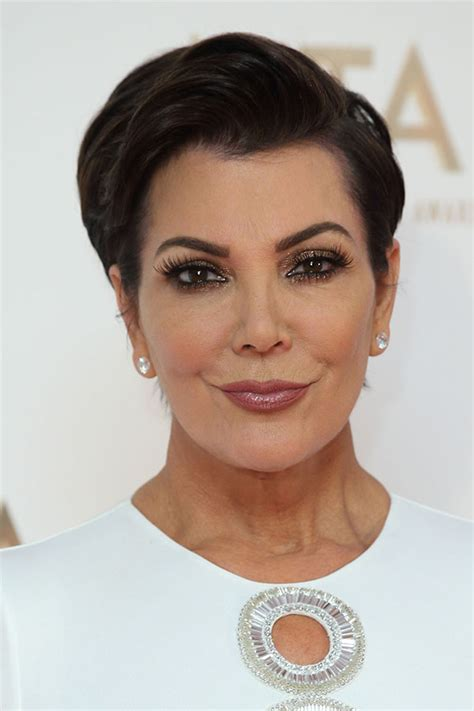kris jenner hair colour what is kris jenner hair color 25 best ideas about kris