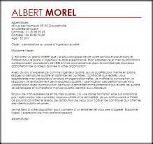 Model De Lettre De Motivation » Home Design 2017