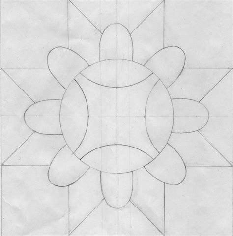 Q For Quilt Coloring Page by Free Coloring Pages Of A Quilt