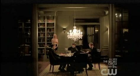x diaries mission haus the diaries s3x13 salvatore brothers dine with