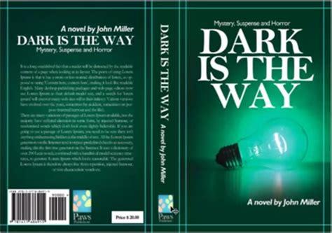 cara membuat cover buku novel cara mudah membuat desain cover buku keren dengan photoshop