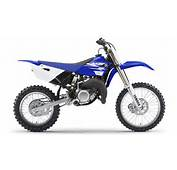 Yamaha Yz85 2015 De Pictures To Pin On Pinterest