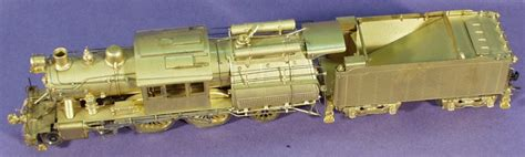 140 scale for sale ho scale omi 1503 reading 4 4 2 camel back wg 140
