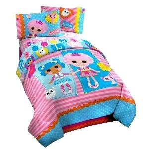 Lalaloopsy Bedroom Decor And Bedrooms On Pinterest Lalaloopsy Bedding
