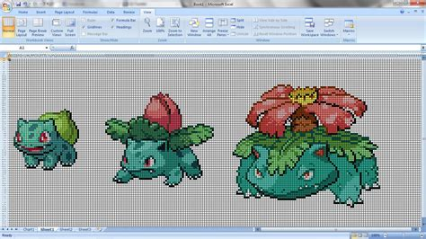 pokemon pixel art blog minecraft blog