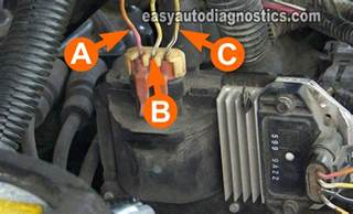part 1 how to test the gm ignition control module 1995 2005