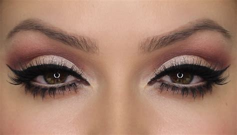 tutorial makeup minimalis pretty in pink valentine s day makeup tutorial shonagh